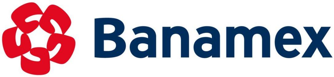mejores-cuentas-de-ahorro-2016-banamex