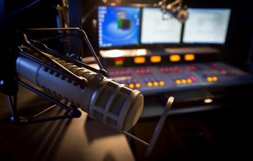 CabinaRadio1